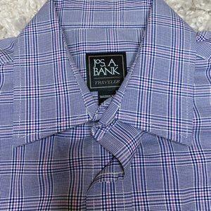 Jos. A. Bank Shirts - Jos. A Banks Dress Shirt
